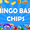 Bingo Bash Freebies Dec 31