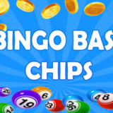 Bingo Bash Freebies Jan 18