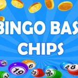 Bingo Bash Freebies Jan 23