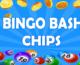 Bingo Bash Freebies Jan 22