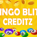 Bingo Blitz Freebies Jan 18
