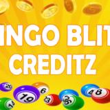 Bingo Blitz Freebies Jan 22