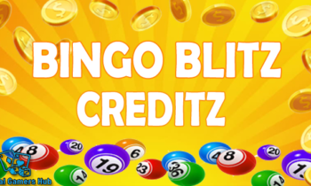 Bingo Blitz Freebies Jan 18 #2