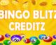 Bingo Blitz Freebies Jan 21