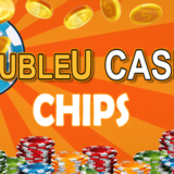 DoubleU Casino Freebies Jan 18