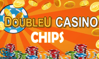 DoubleU Casino Freebies Jan 22