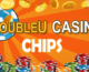 DoubleU Casino Freebies Jan 22