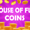 House of Fun Freebies Jan 18