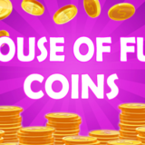 House of Fun Freebies Jan 19