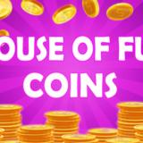 House of Fun Freebies Jan 23