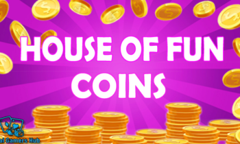 House of Fun Freebies Jan 23
