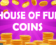 House of Fun Freebies Jan 22