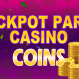 Jackpot Party Freebies Jan 18 #2