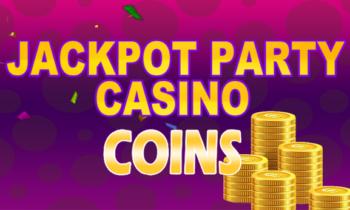 Jackpot Party Freebies Jan 18 #2