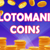Slotomania Freebies Jan 18