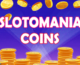 Slotomania Freebies Jan 18 #2