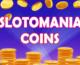 Slotomania Freebies Jan 19